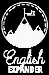 English Expander Courses